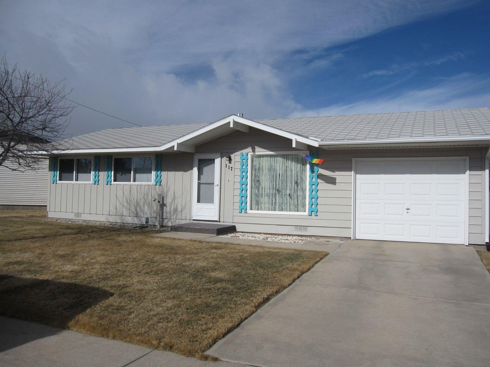 Colorado Real estate - Property in BUENA VISTA,CO
